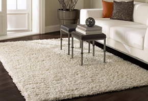 rug and fine rug cleaning