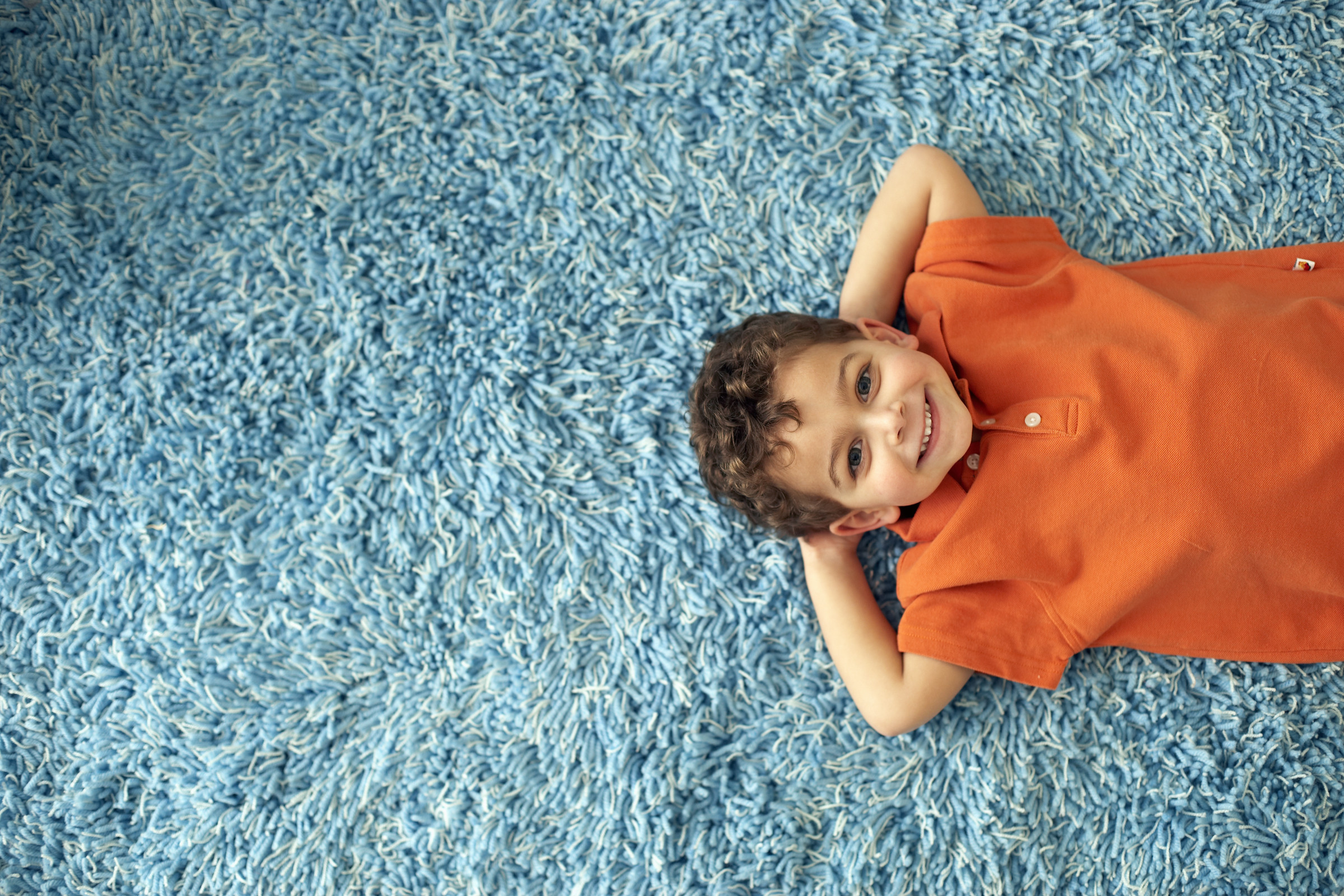 san diego carpet cleaning