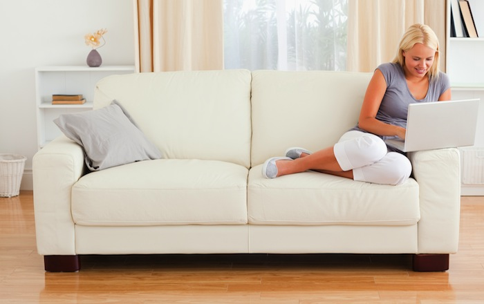 upholstery-cleaning san diego